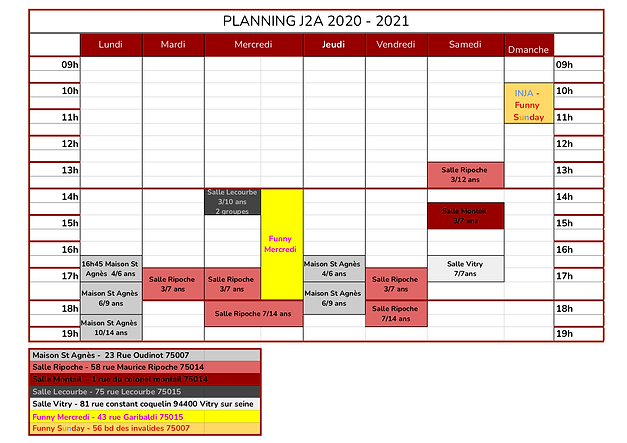J2A_Planning 2020-2021.png