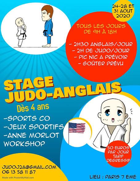 AFFICHE_Stage_Ete2020.jpg
