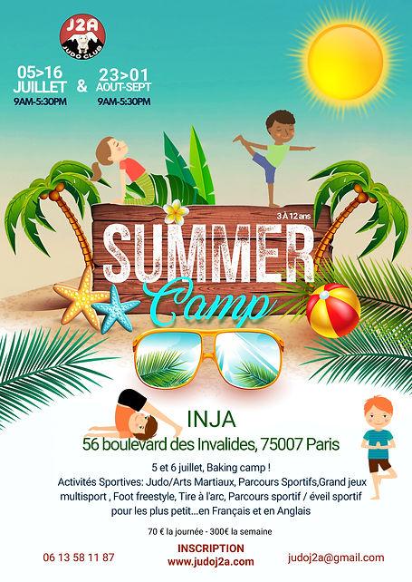 SummerCamp_20210531_A6.jpg