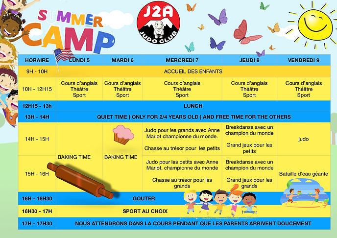 Planning_SummerCamp_semaine1.jpg