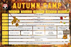 Planning_automne1