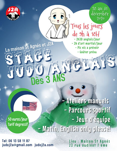 20201130_AFFICHE_Stage_Noel_StAgnes7eme