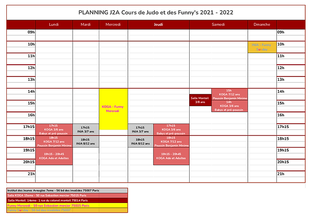 J2A_Planning 2021-2022.png