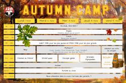 Planning_automne2