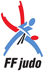 Logo_FF_Judo_DA.svg.png