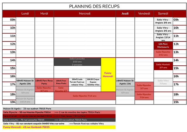 J2A_PlanningRecups.png