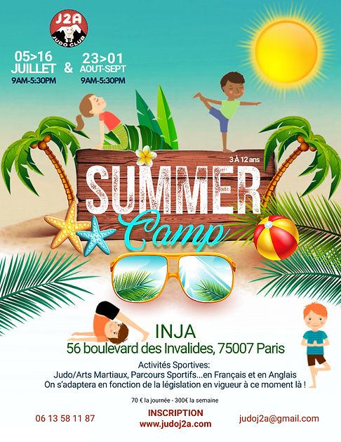 SummerCamp_20210429 - Fait avec PosterMy