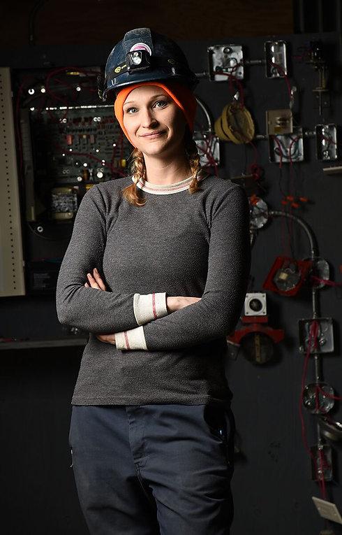 Shannon Tymosko.jpg