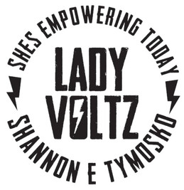 ladyvoltz..._edited.jpg