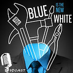 blue-is-the-new-white-podcast-josh-zolin