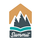 Summit_6.png