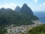 Isla-Santa-Lucia-1-1024x768.jpg