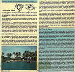 320a-00206BA316DC190620203916-page-001.j