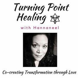 Turning Point with Hannaneel.jpg