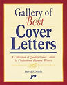 Gallery of Best CoverLetters1.jpg