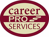 CPS Logo JPG_edited.jpg