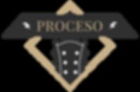 LOGO-PORECESO.png