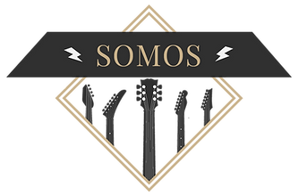 SOMOS.png