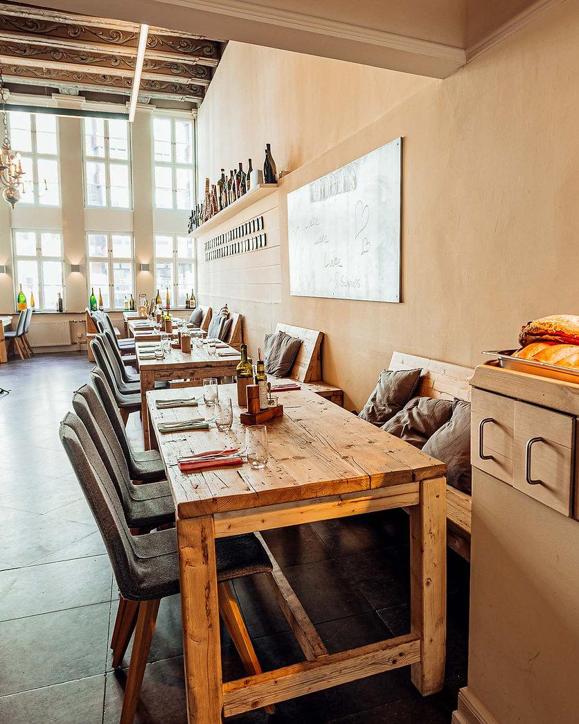 2020-09-17-Buddels-Gasthaus-_-Weinbar-IP
