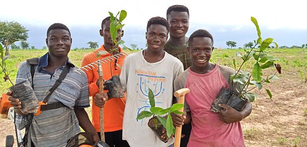 Reforesting Ghana with Click A Tree 041.jpg