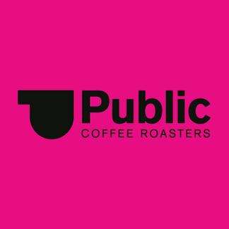Public Coffee Roasters