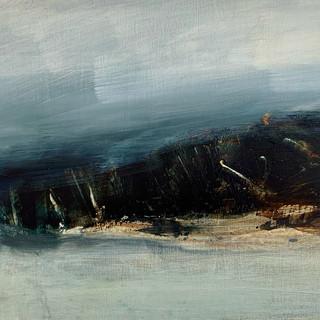 Empty Tides