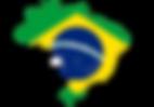 learn brazilian language, carioca expressions, learn portuguese san francisco, portuguese online