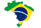learn brazilian language, carioca expressions, learn portuguese san francisco, portuguese online