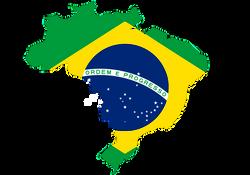 720px-Flag_of_Brazil_-_Map.svg_