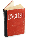 english for brazilians, aprendendo ingles nos eua,