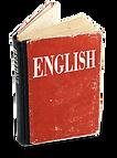 english for brazilians, aprendendo ingles nos eua,