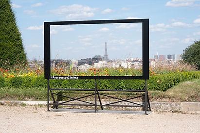 2. Paysages de cinéma (c) Marie Augustin