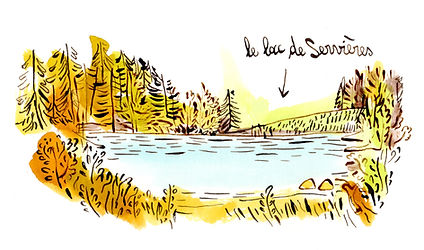 Lac_Servières_@_Guillaume_Reynard.jpg