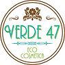Mem Cosmeticos, encuentranos en Tienda Verde 47 eco cosmetica