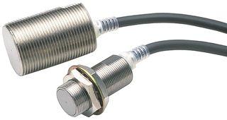 inductive sensor 1