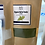 Thumbnail: Organic Nettle Powder - 100g