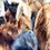 Thumbnail: Large Beef Ears