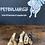 Thumbnail: Dehydrated Hairy Lamb Ears - 5/10