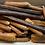 Thumbnail: Sausage Galore! Mixed Sausages