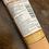 Thumbnail: Tasty Premium Liver Paste - 75g