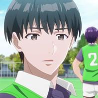 Makoto Someya