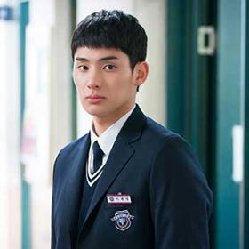 Hye Yeong