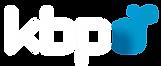 logo_KBPO_neg_edited.png