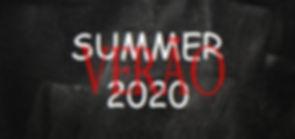 Summer_2020_AT_VERÃO.jpg