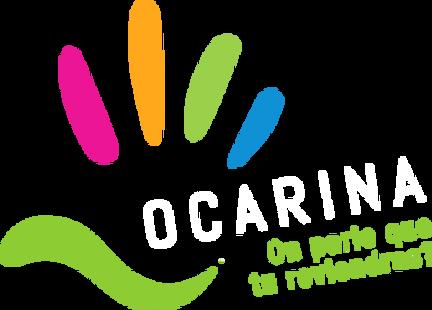 logo-ocarina.png