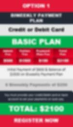 2000 Option 1 Biweekly Payment Plan.png