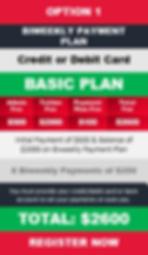 2500 Option 1 Biweekly Payment Plan.png