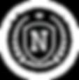NEW EDUCARE 2020 LOGO WEB.png