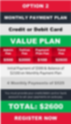 2500 Payment Plan 2.png
