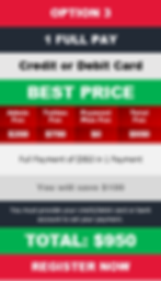 Option 3 Full Payment Plan 950.png